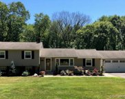 South 122 Airline Road, Wallingford image