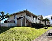 94-1509 Waipio Uka Street Unit A206, Waipahu image