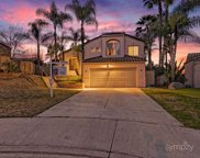 1352 Graham Place, Escondido image