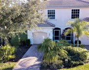 1406 Weeping Willow CT, Cape Coral image