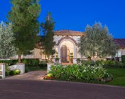 8631 N 61st Place, Paradise Valley image