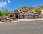 9821 E Inglewood Circle, Mesa image