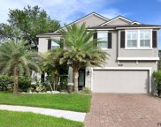 42 Country Club Harbor Circle, Palm Coast image