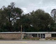 613 Wright Blvd., Conway image