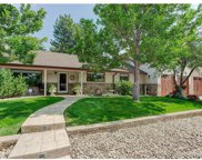 3520 Owens Street, Wheat Ridge image