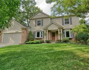3065 GATEWAY LEDGE, Commerce Twp image