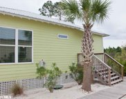 5781 Highway 180 Unit 7016, Gulf Shores image