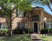 8020 Mineral Springs Court, Plano image