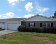 1420 Myerlee Country Club BLVD, Fort Myers image