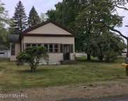 105 S Bluff, Berrien Springs image