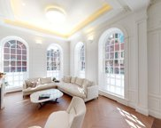 41 Mount Vernon Street Unit 1B, Boston image