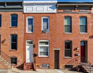 2530 FOSTER AVENUE, Baltimore image