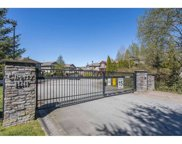 23925 116 Avenue Unit 114, Maple Ridge image