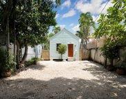 826 Johnson, Key West image