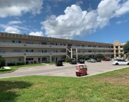 2284 Philippine Drive Unit 47, Clearwater image
