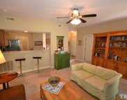 6151 Summerpointe Place Unit #103, Raleigh image