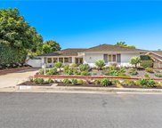 2417     Bamboo Street, Newport Beach image