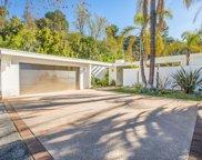 590  Evelyn Pl, Beverly Hills image