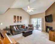 9125 E Purdue Avenue Unit #207, Scottsdale image
