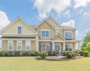 2002  Blue Range Road, Indian Trail image