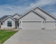2301 N Cold Creek Ave, Star image