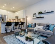 5485 Brydon Crescent Unit 114, Langley image