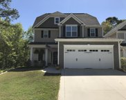 1721 Tall Mast Court, Wilmington image
