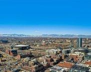 1625 Larimer Street Unit 2801, Denver image