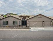 303 E Mountain Sky Avenue, Phoenix image