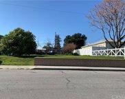 327     Laurel Avenue, Brea image