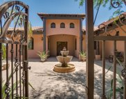 23627 S 148th Street, Chandler image