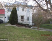 16020 PENNSBURY DRIVE, Bowie image