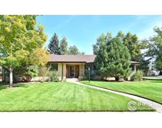 1948 21st Ave Ct, Greeley image