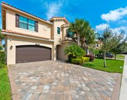 8095 Baltic Amber Road, Delray Beach image
