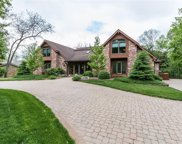 7802 Eagle Creek Overlook  Drive, Indianapolis image