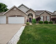 215 Crystal Crossing, Wentzville image