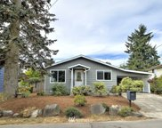 607 N 5th Avenue SW, Tumwater image