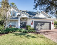 2427 GREEN GLADE CT, Fleming Island image
