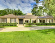 4205 South Bellaire Circle, Cherry Hills Village image