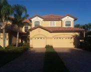 8269 Miramar Way Unit 204, Lakewood Ranch image