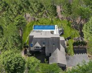 3 Winterberry  Lane, East Hampton image