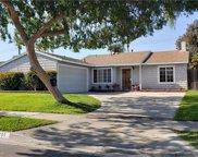 8291     Tyler Circle, Huntington Beach image