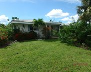 151 Gulfview Road, Punta Gorda image