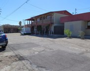 405 N First Street, Barstow image