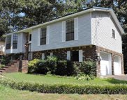 1961 Outwood Rd, Fultondale image