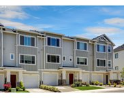 13716 SW SILENT FOX  TER, Sherwood image