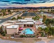 5600 W Oquendo Road, Las Vegas image
