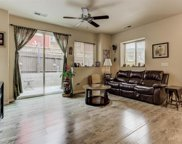1785 Aspen Meadow Circle, Federal Heights image