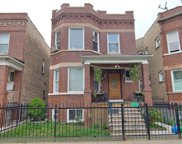 2508 N Avers Avenue, Chicago image