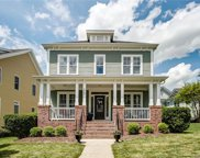 4289  Birkshire Heights, Fort Mill image